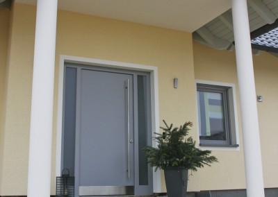 Fenster Türen von Schlosser & Schlosser