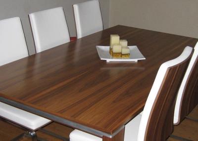 Möbel und Innenausbau  von Schlosser & Schlosser